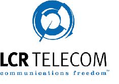 LCR_Telecom_logo