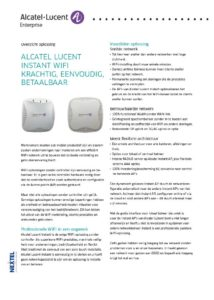 alcatel-lucent-brochure-voorpagina