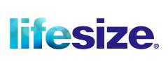 LifeSize_Logo