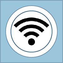 webpic-wifi-custom