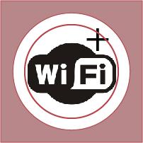 webpic-wifi-plus