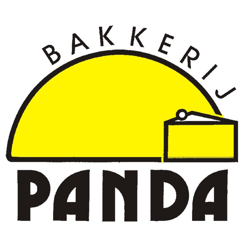 Bakkerij Panda | TA-Pas